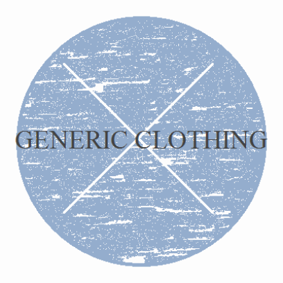 My Own Clothing Line - Start My Own Clothing Line